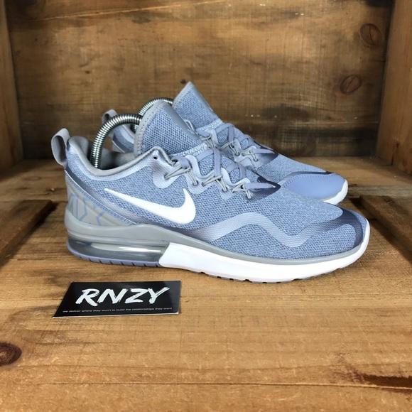 1d2d49d738be NEW Nike Air Max Fury. M 5bf030acaa87708023544a0e